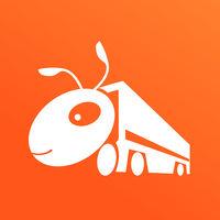蚂蚁商用车手机版