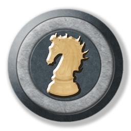 国际象棋骑士破解版