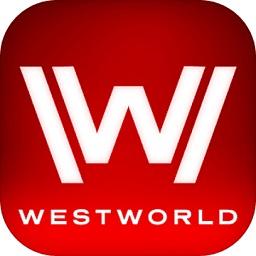 西部世界正版游戏