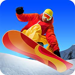 �Z基��三�S滑雪java