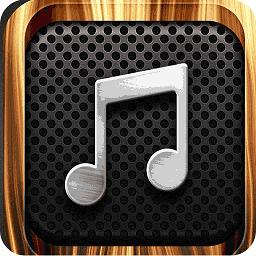 奥能音乐播放器v1.0 安卓版
