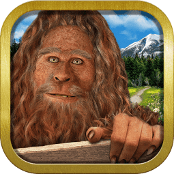 ?????????????(bigfoot quest)