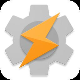 Tasker中文免费版(手机系统增强神器)