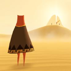 独自旅途3d冒险手机版