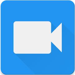 Screen Recorder pro免费版(免root屏幕录制)