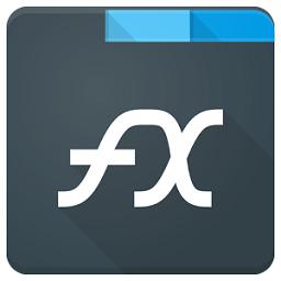 FX文件管理器(FX File Explorer)