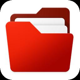 holo文件管理器中文免费版