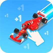 方程式赛车经理(Formula Clicker)