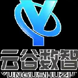 爱贷网借款app