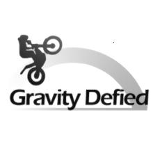 重力抗拒中文版(Gravity Defied)