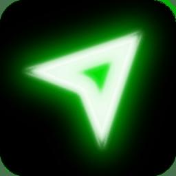 光距游戏(Glow Pitch)