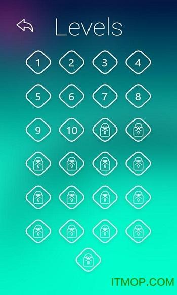 迪摩斯 v1.3 安卓版 1