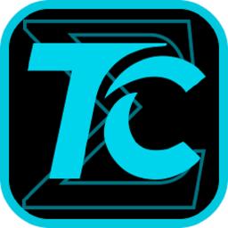 totalcotrol专业版破解(手机投屏)