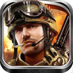 二战火线战警手机版