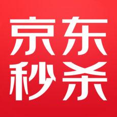 京东秒杀app软件v1.0.8 官网安卓版