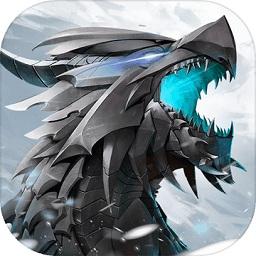 龙族血统九游平台