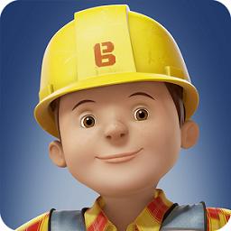巴布工程��城市建造者