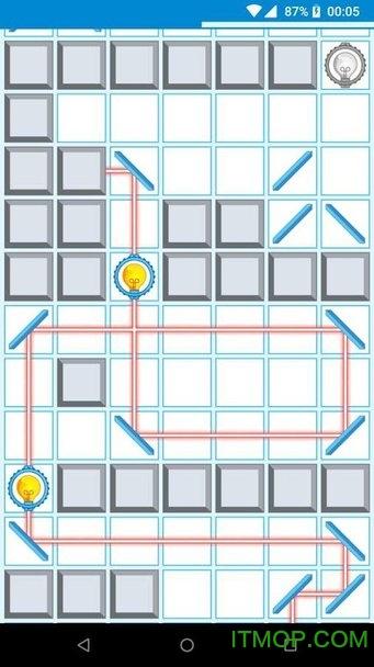 激光迷宫(Laser Labyrinth) v1.0.1 安卓版 0