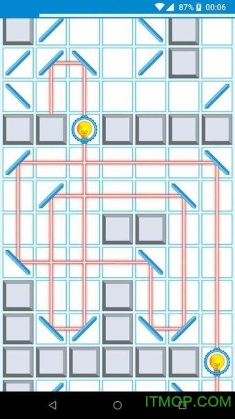 激光迷宫(Laser Labyrinth) v1.0.1 安卓版 1