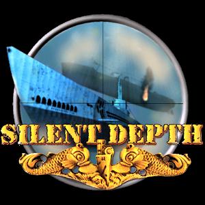 深水潜艇模拟器中文版v1.1.2 安卓版