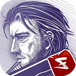 阿瑞斯病毒图纸全解锁破解版