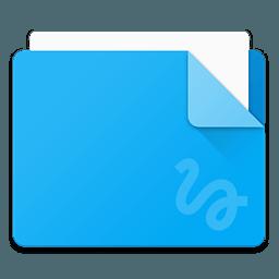 documents手机版