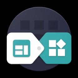 Fusion App(网页转应用)