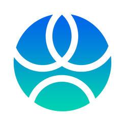 湖南政务服务网v1.0.6 安卓版