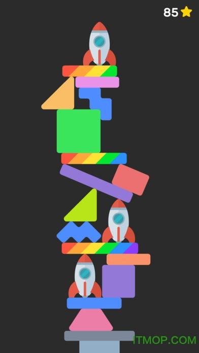 perfect Tower(完美之塔) v1.2.8 安卓版 1