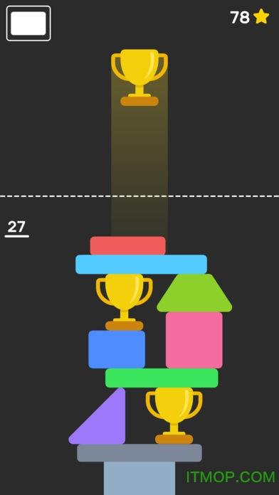 perfect Tower(完美之塔) v1.2.8 安卓版 2