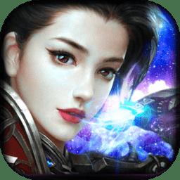 银狐游戏封仙域官网
