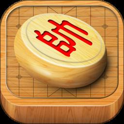168中国象棋app