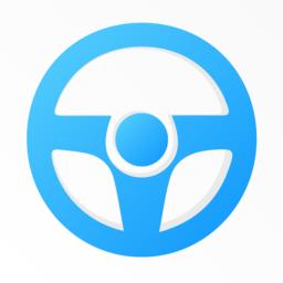叮叮斗地主无限金币版v1.0 安卓版