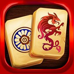 mahjong titans游戏手机版(麻将消除)
