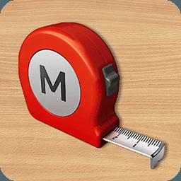 Smart Measure pro(距离测量)