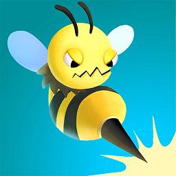 钠镁股票appv2.6.6 最新安卓版