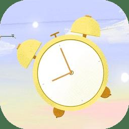 疯狂玩具熊中文版(Despicable Bear)