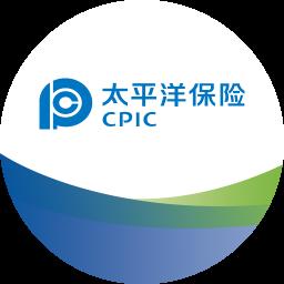 太平洋保险税优app