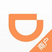 滴滴外卖商家加盟app