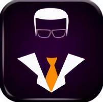 唐人街犯罪大��app(crimaster)