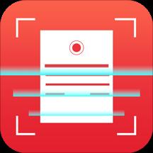 中安营业执照识别app