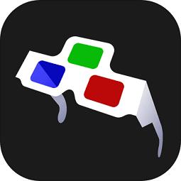 四维空间app破解版