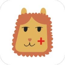 医狮直播app