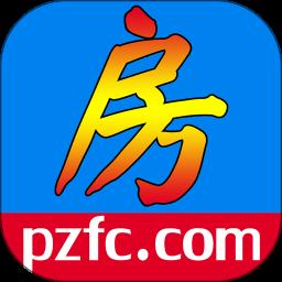 邳州房产网app