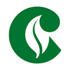 河南烟草网上订货平台