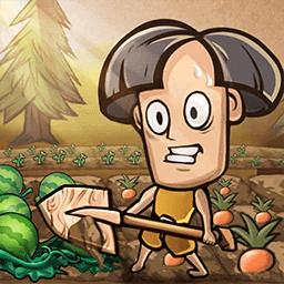 六鱼理财app
