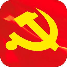 宿迁党员e家app