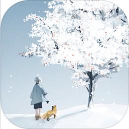 逃脱游戏忘雪汉化版(脱出ゲ�`ム忘れ雪)