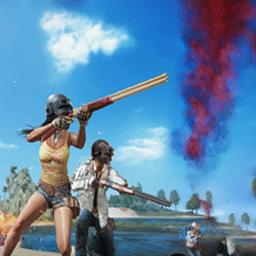 可可视频(短视频赚钱)