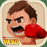 领袖拳击手机版